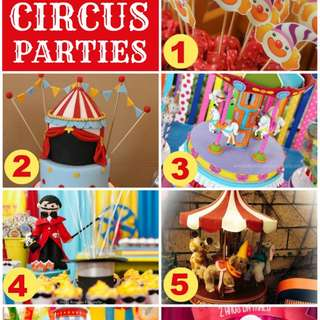 9-must-see-circus-parties-580x1063