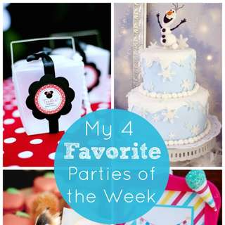 My-4-favorite-parties-of-the-week-july-20-580x868