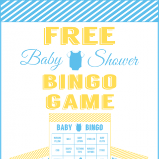 Baby-shower-boy-bingo-game-collage-580x1164