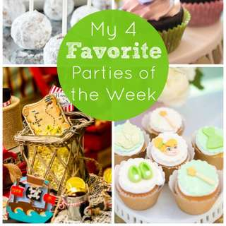 My-4-favorite-parties-of-the-week-aug-24-580x823