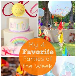 My-4-favorite-parties-of-the-week-august-3-580x861