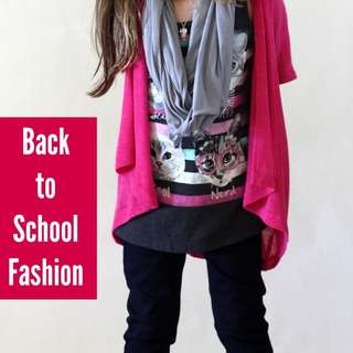 Back-to-school-fashion-title-580x869
