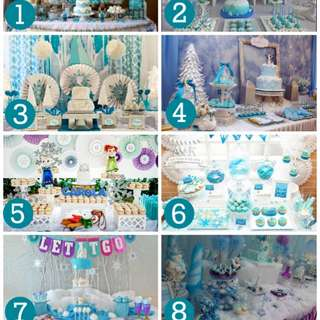 10-must-see-frozen-dessert-tables-580x998