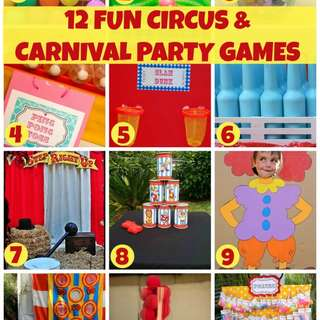 12-fun-circus-and-carnival-party-games2-580x894