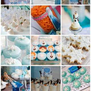 16-awesome-frozen-party-treats-580x1166