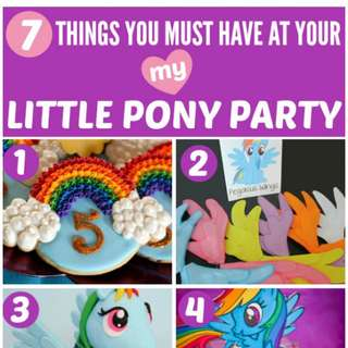 7-must-haves-for-your-my-little-pony-party-580x1157
