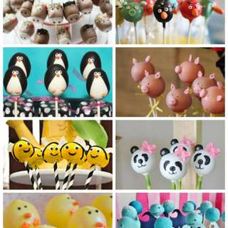 Adorable-animal-cake-pops-518x1200