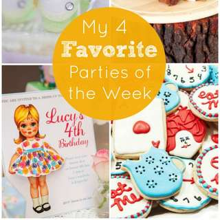 My-4-favorite-parties-of-the-week-sept-21-580x823