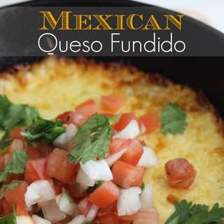 Mexican-queso-fundido-recipe-title-580x869