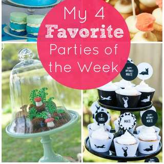My-4-favorite-parties-oct