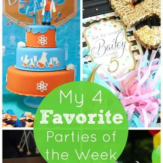 My-4-favorite-parties-of-the-week-oct