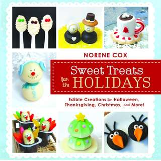 Sweet-treats-for-the-holidays-cover-580x652