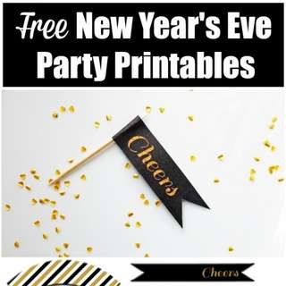 Free-new-years-eve-party-printables-580x1082