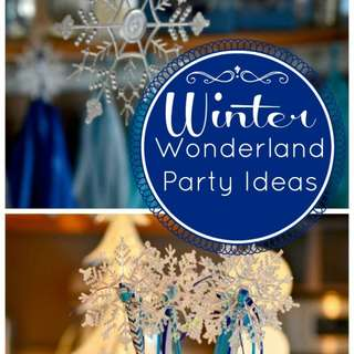 How-to-throw-a-winter-wonderland-party3-580x1160