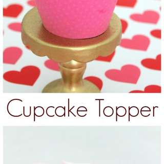 Cupids-arrow-valentines-day-cupcake-topper-diy-580x1739