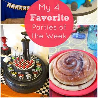 My-four-favorite-parties-of-the-week-feb