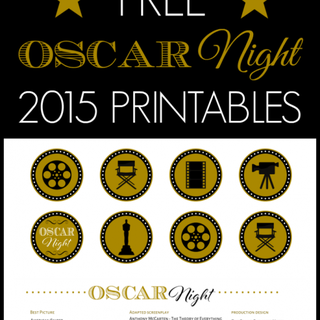 Oscar-night-printables-2015-collage-580x1926