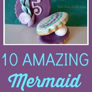 10-amazing-mermaid-party-ideas-580x2320