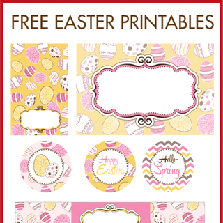 Easter-printables-pinterest-580x1242