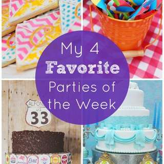 My-4-favorite-parties-of-the-week-580x951