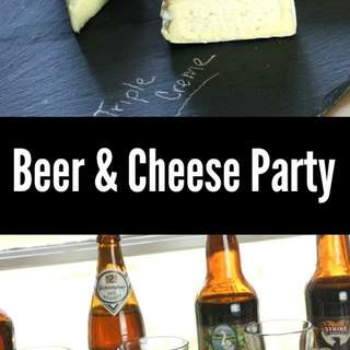 Beer-cheese-tasting-party1-580x1547