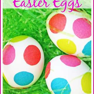 Mod-podge-easter-eggs-580x1529