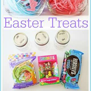 Quick-and-easy-easter-treats2-580x1519
