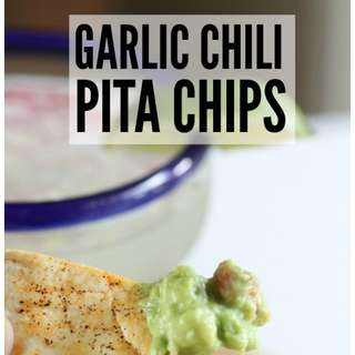 Garlic-chili-pita-chips-title2-580x1578