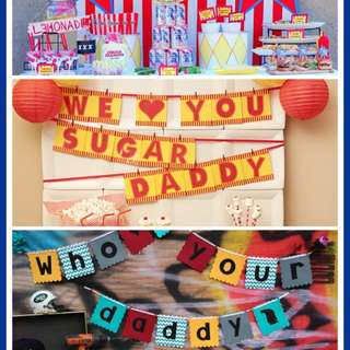 Fantastic-fathers-day-parties-580x2285