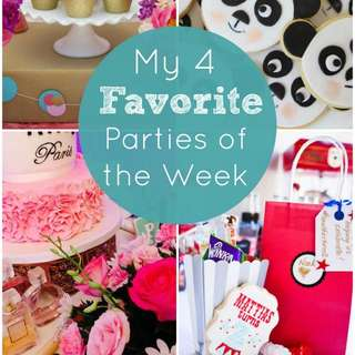 My-favorite-parties-of-the-week-june-14-580x922