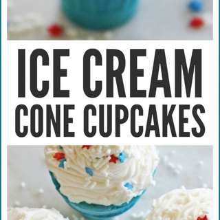 Patriotic-ice-cream-cone-cupcakes-580x1939