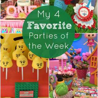 My-4-favorite-parties-of-the-week-july-19-580x921