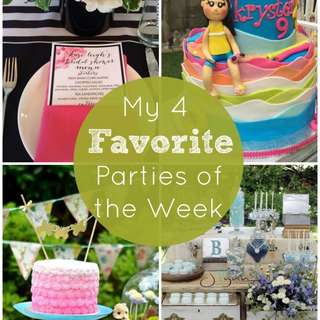 My-4-favorite-parties-of-the-week-july-5-580x913