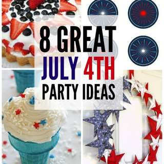July4th-party-ideas-7-580x1578
