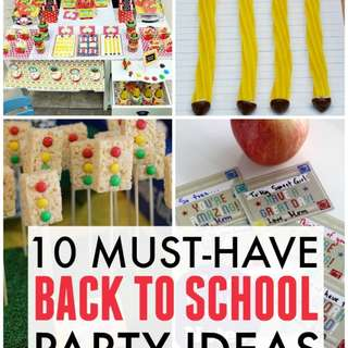 10-must-have-back-to-school-party-ideas-580x1969