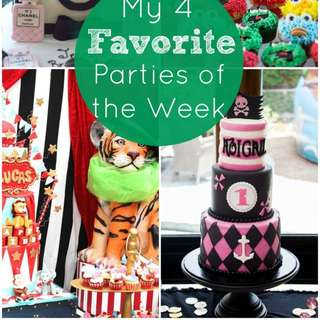 My-4-favorite-parties-of-the-week-august-16-580x913