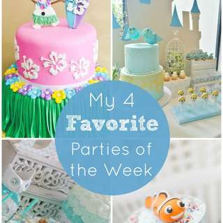 My-4-favorite-parties-of-the-week-august-2-580x908