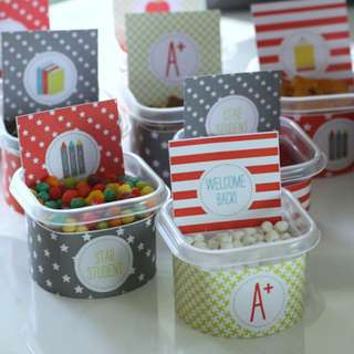 Back-to-school-diy-pudding-bar-74a-580x870