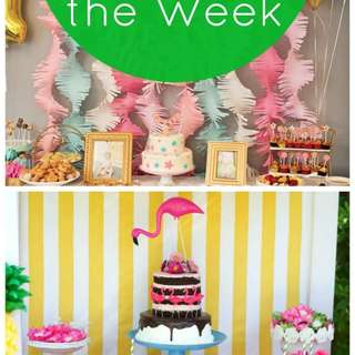 My-4-favorite-parties-of-the-week-september-6-580x1578
