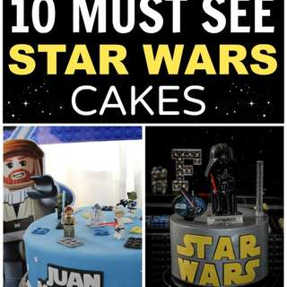 10-must-see-star-wars-cakes-580x2374