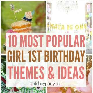 10-most-popular-girl-1st-birthday-themes-ideas-580x2371-580x2371