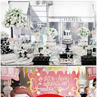 Chanel-30th-birthday-580x1583