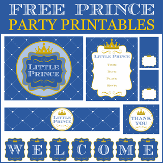 Free-little-prince-birthday-printables-580x580
