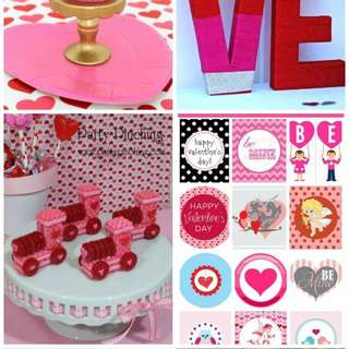 9-must-see-valentines-day-craft-and-party-ideas-580x1955