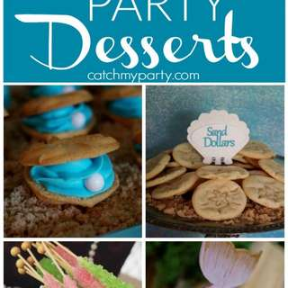 Mermaid-party-desserts-580x1580