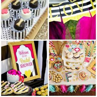 Kate-spade-party-ideas-580x1969