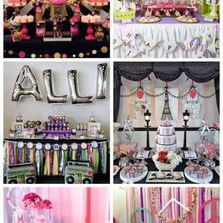 Tween-girl-birthday-party-ideas-580x1969