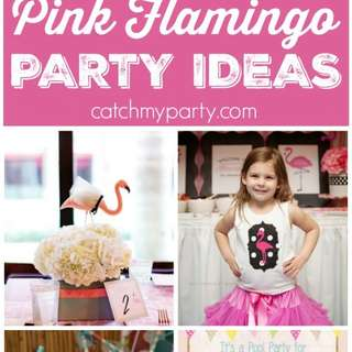 10-best-pink-flamingo-party-ideas-580x1973