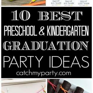 10-best-preschool-and-kindergarten-graduation-party-ideas-580x1979