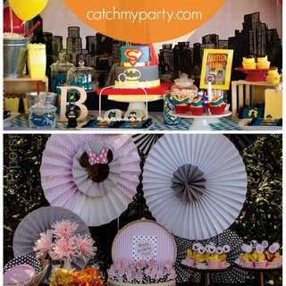 Minnie-mouse-bowtique-party-580x1570